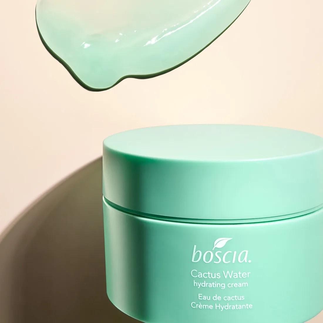 boscia hydrating cream