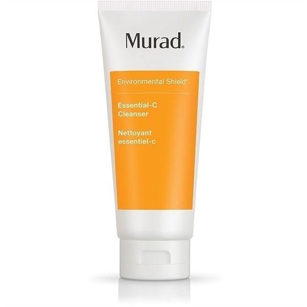 Murad Essential C Cleasner.
