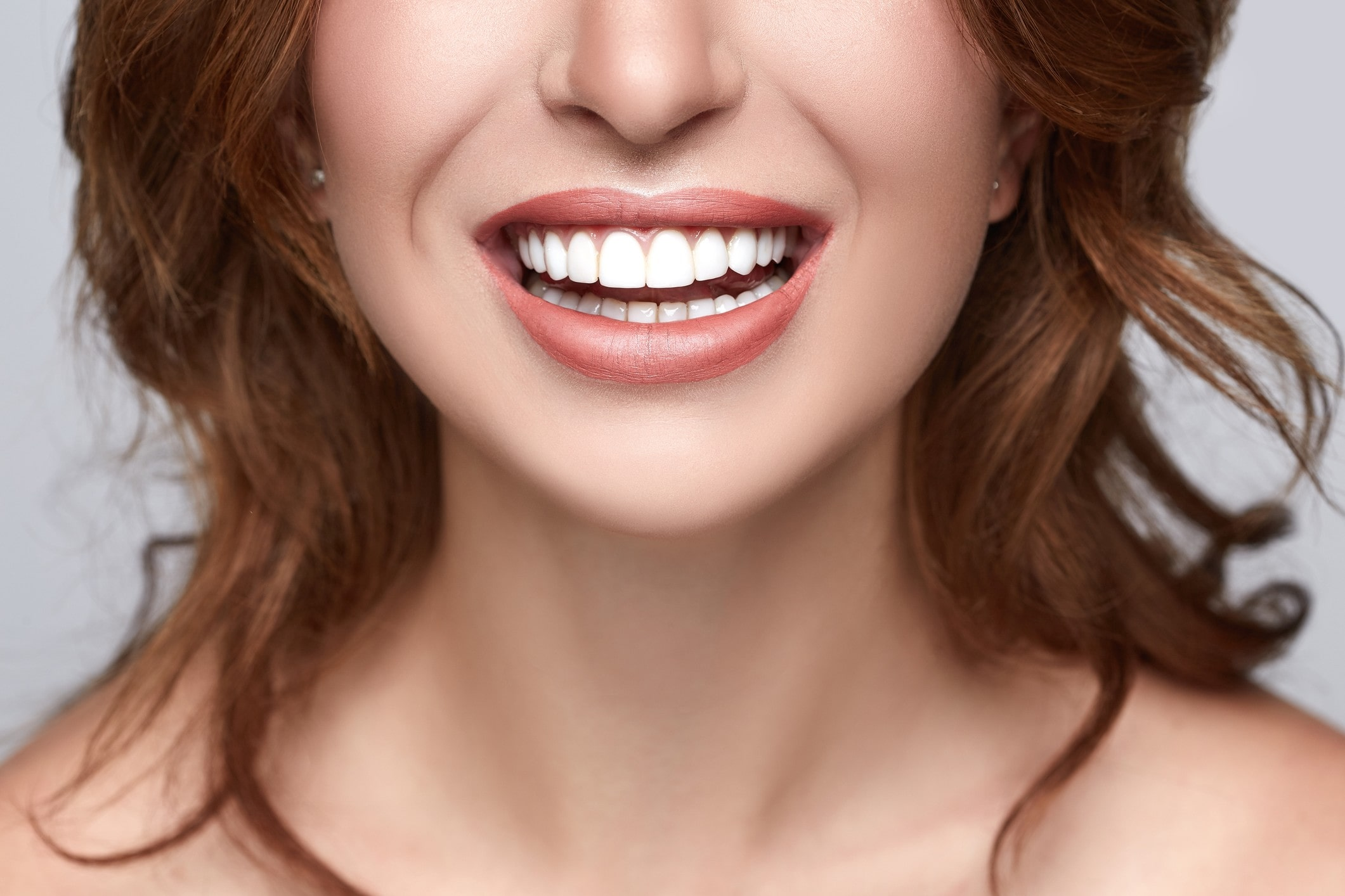 Teeth Whitening 7 Ways To Naturally Remove Tooth Discolouration