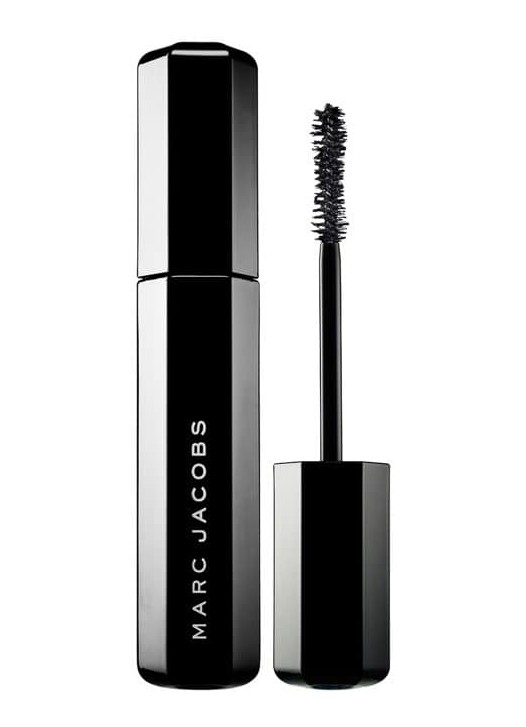 Designer marc jacobs velvet noir major volume mascara