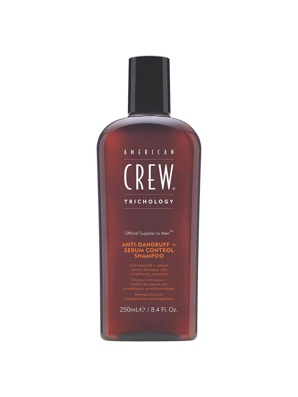AMERICAN-crew-anti-dandruff-sebum-control-shampoo.