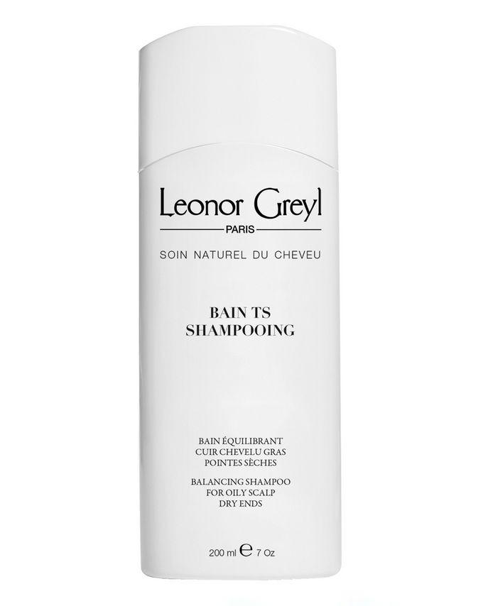 LEONOR GREYL Shampoo.